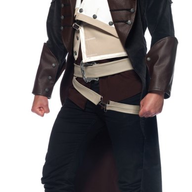 Image result for assassins creed costumes unity