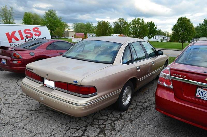 Image Result For Cheap Cars Under  In Ohio