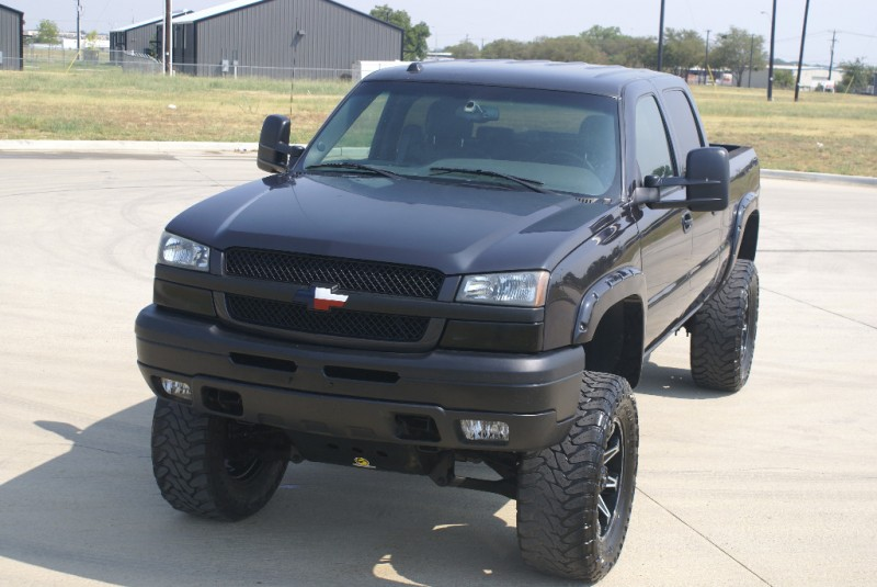 East Tx Cars Trucks By Owner Craigslist Autos Post