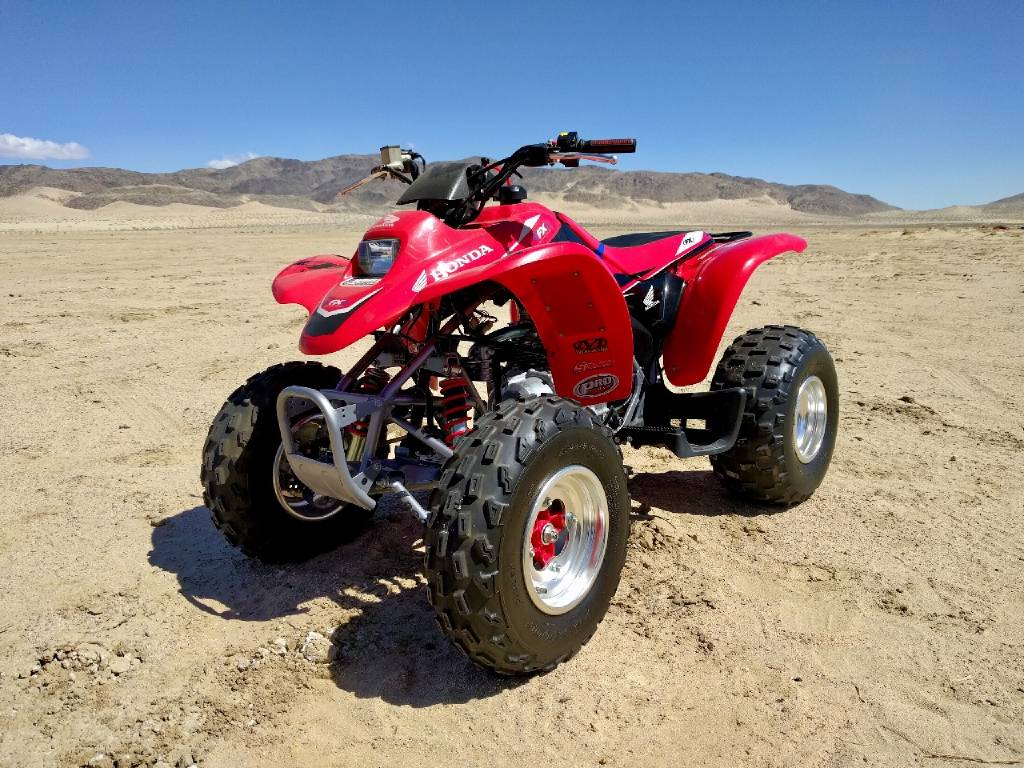 pennsylvania rancher for fourtrax sale atv in honda additional new on atvs details
