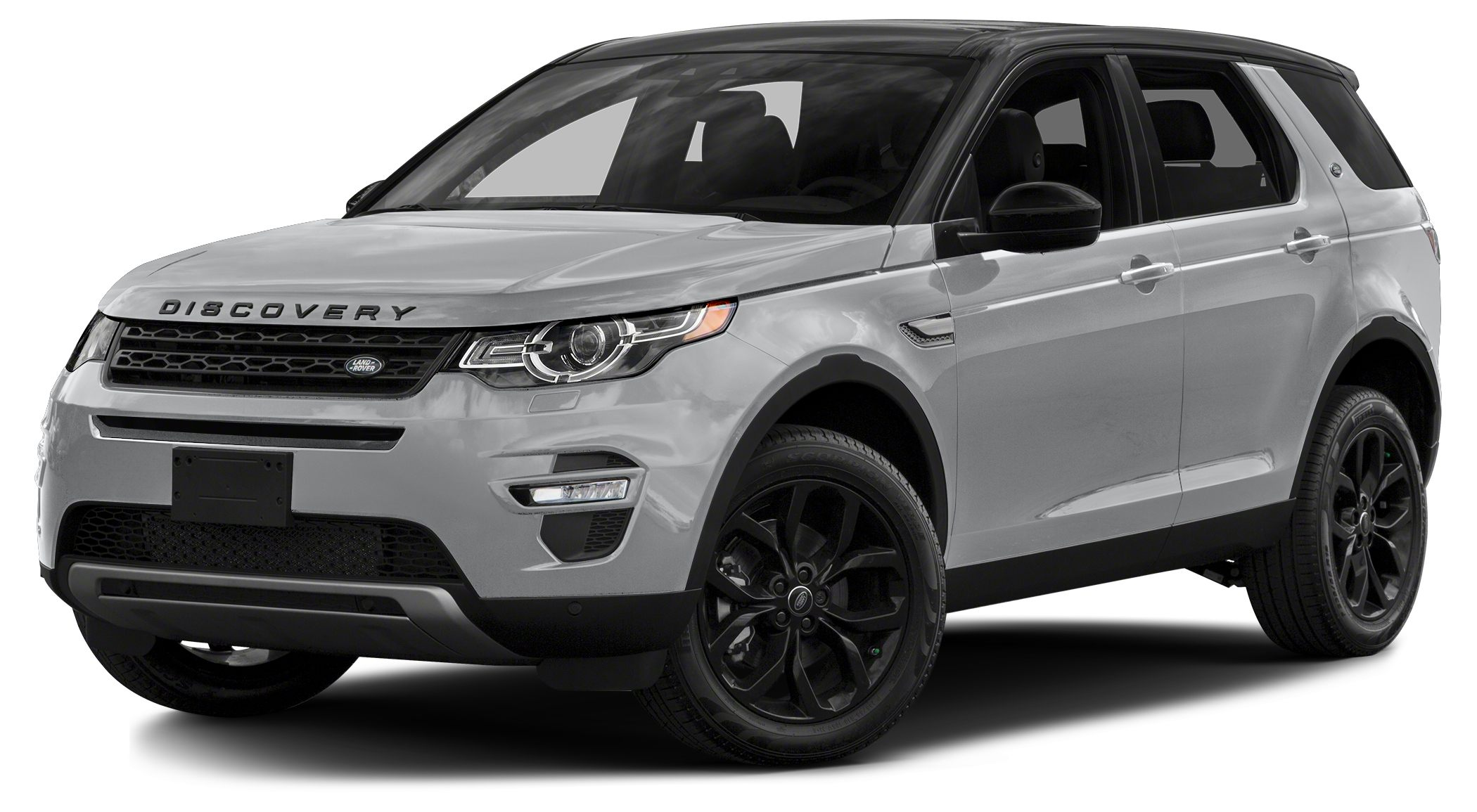 Land Rover Discovery 4wd In California For Sale ▷ Used Cars