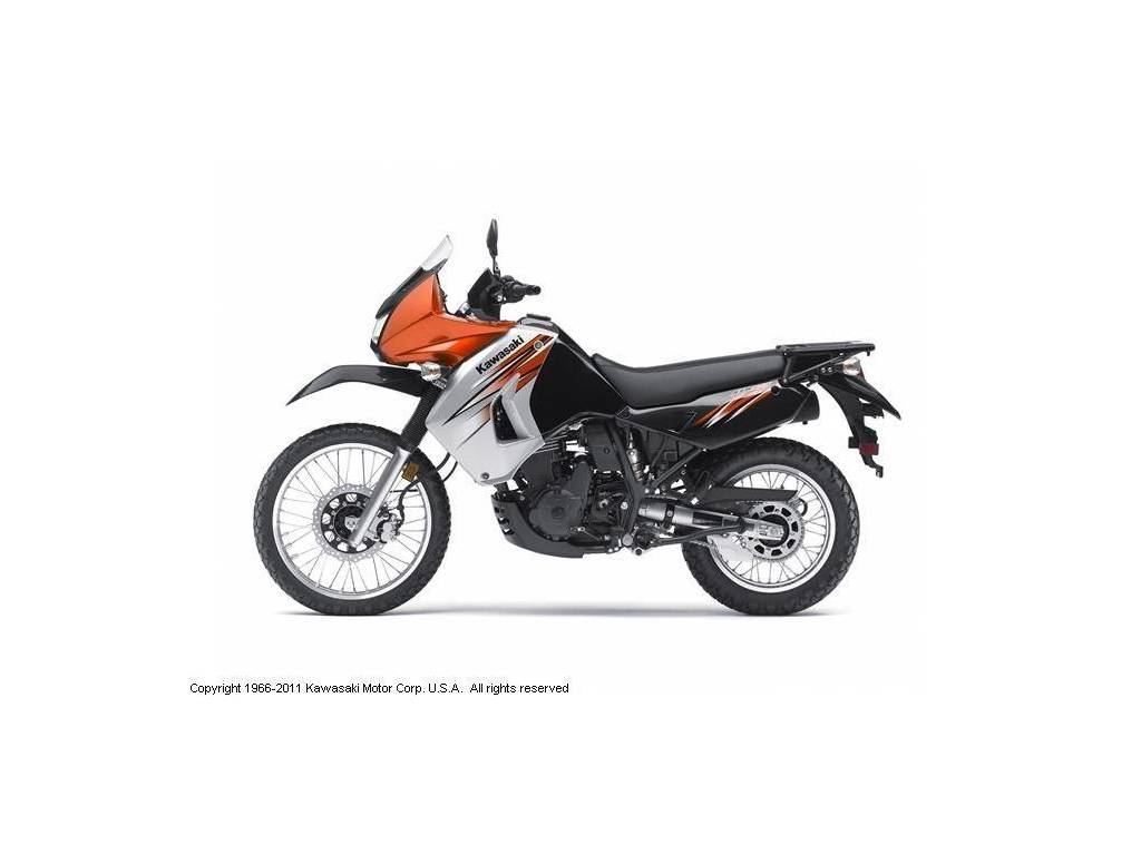 Kawasaki Klr For Sale 83 Used Motorcycles From 399
