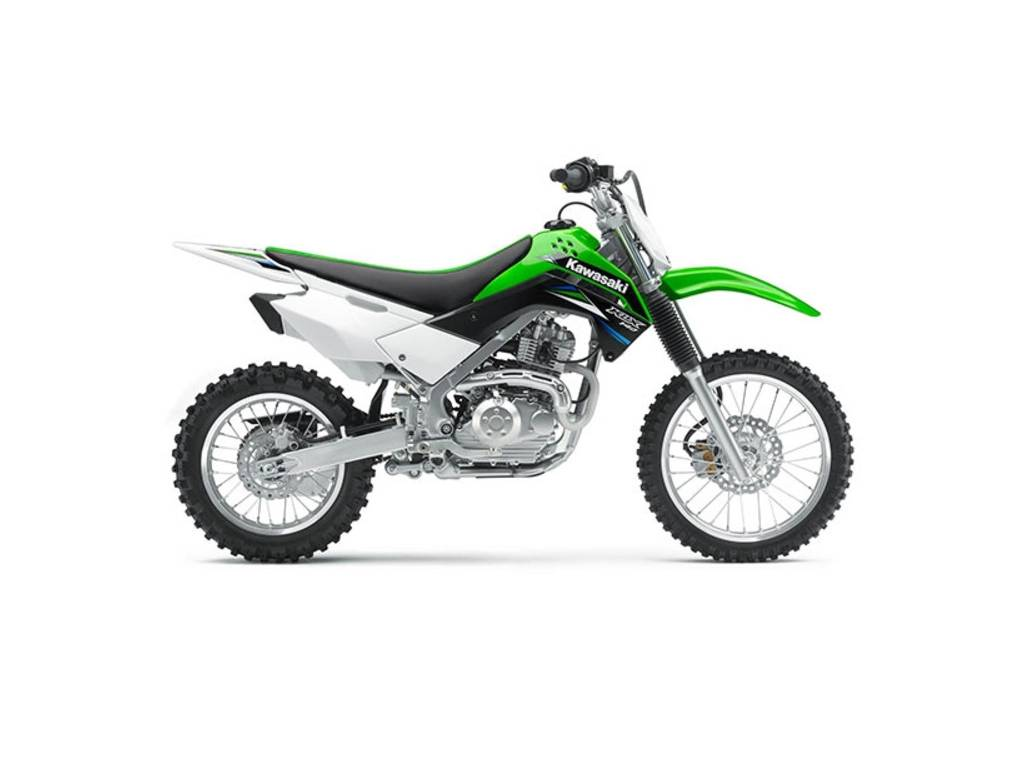 Kawasaki Klx For Sale 10 Used Motorcycles From 1 759