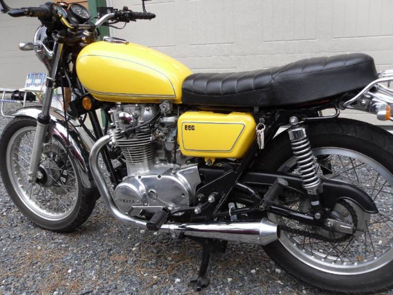 craigslist jacksonville fl motorcycles | Jidimotor co