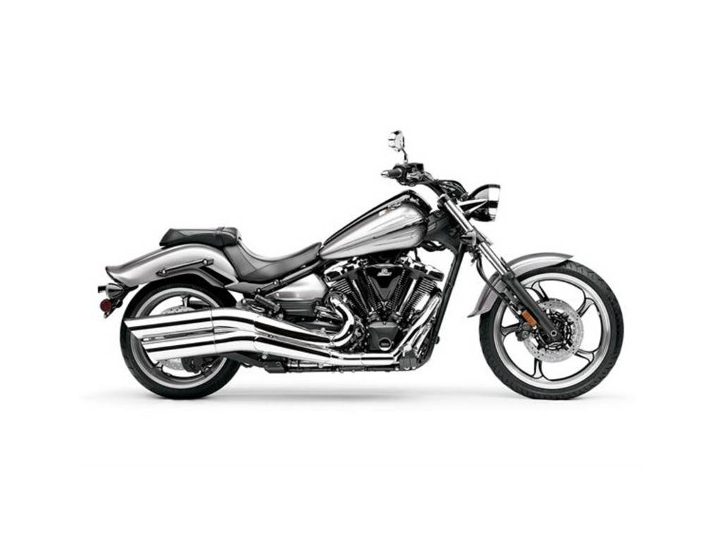 Yamaha Raider For Sale Used Motorcycles On Buysellsearch