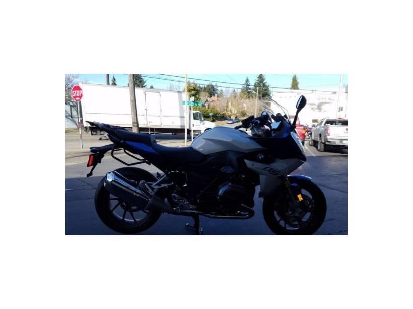 Craigslist Jacksonville Nc Motorcycle Parts Kayamotor Co