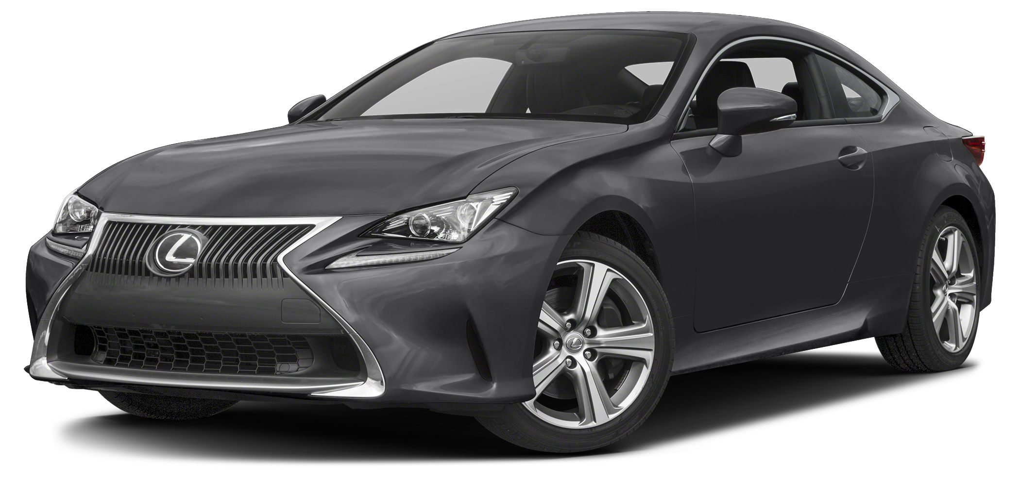 2017 Lexus Rc Coupe For Sale ▷ 109 Used Cars From $38 875