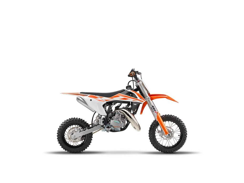 Ktm Sx For Sale 1 159 Used Motorcycles From 700