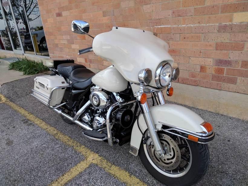 craigslist milwaukee motorcycles | Amatmotor co