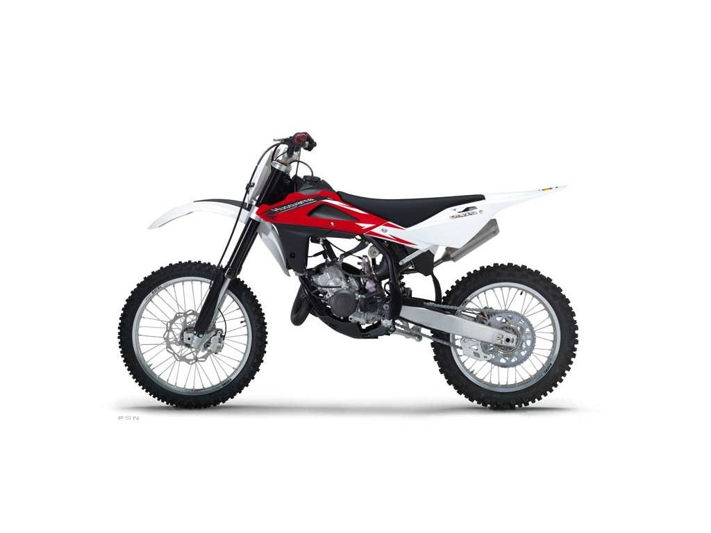 Husqvarna 125 For Sale Used Motorcycles On Buysellsearch