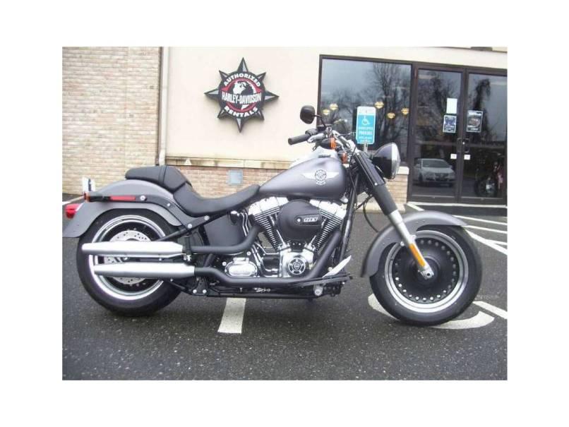 craigslist motorcycles connecticut   Motorjdi.co
