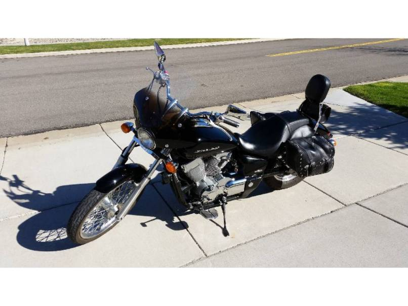 Chico Craigslist Motorcycles By Owner   Reviewmotors.co