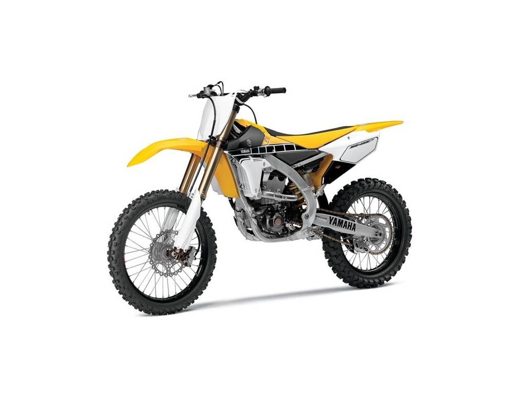 Yamaha Yz For Sale 52 Used Motorcycles From 3 619