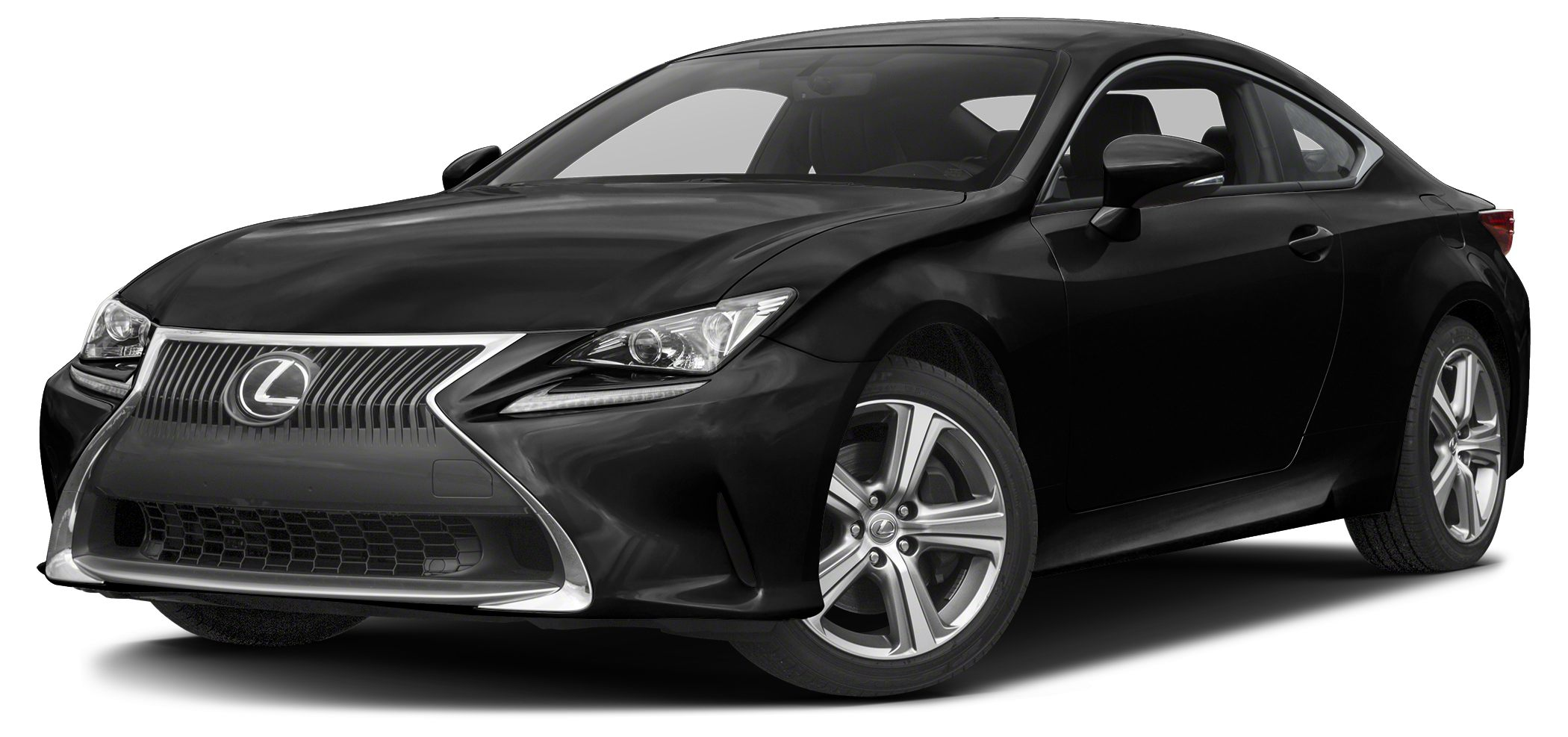 Lexus Rc In Houston TX For Sale ▷ Used Cars Buysellsearch