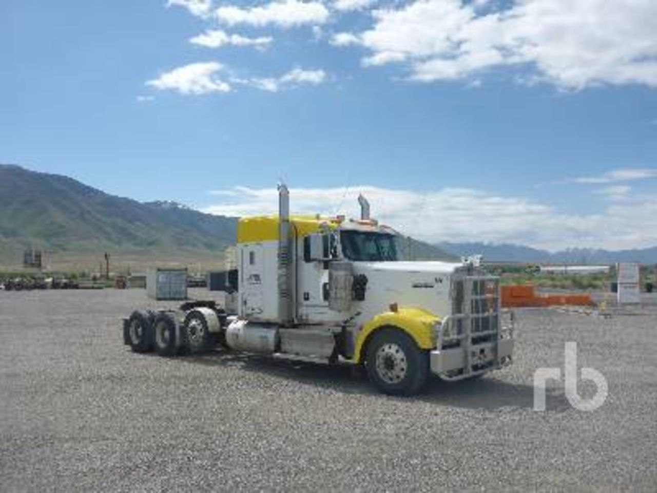 Peterbilt 587 Fuse Box Locations Get Free Image About Wiring