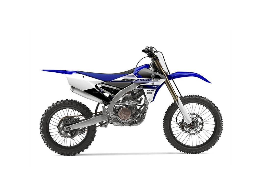 Used Motorcycles For Sale In Conyers Ga Used Motorcycles