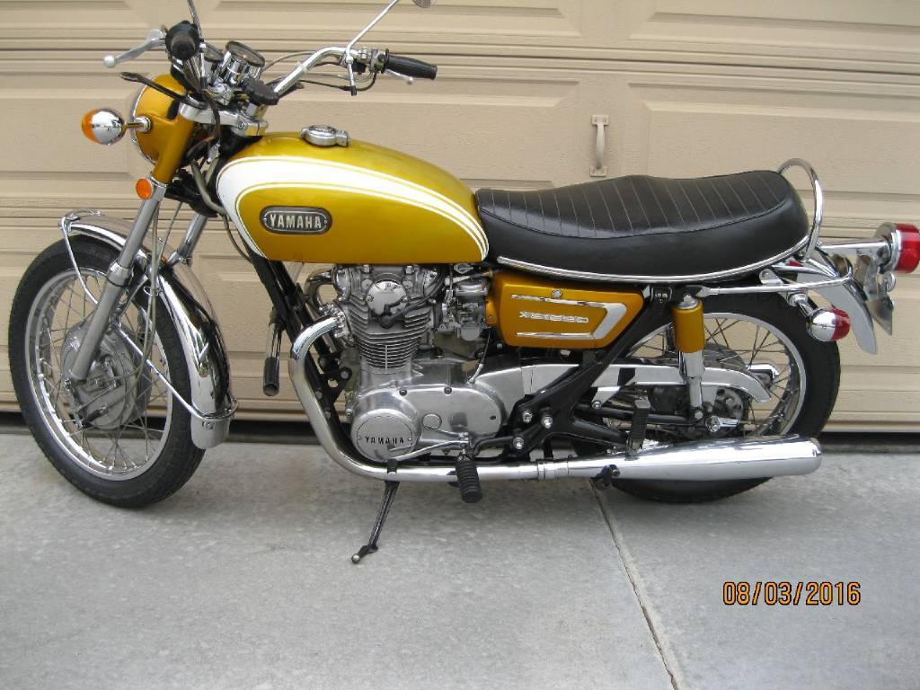 Craigslist Tucson Harley Davidson Motorcycles