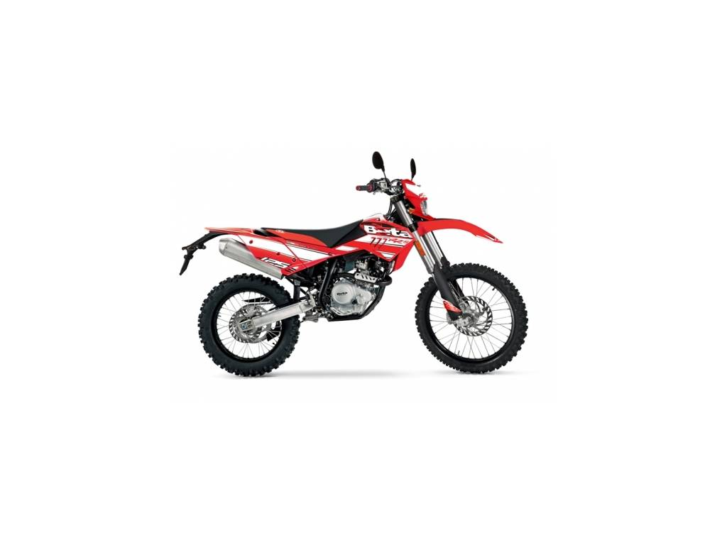 Gas Cap Honda Xr650l