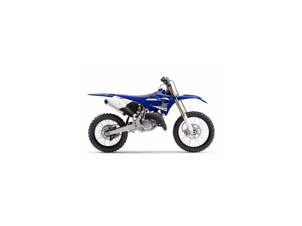 Yamaha Motorcycles In Myrtle Beach Sc For Sale Used