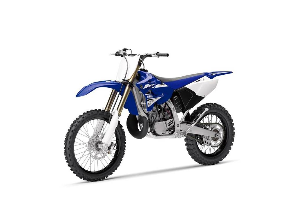 Yamaha Yz For Sale 600 Used Motorcycles From 4 099