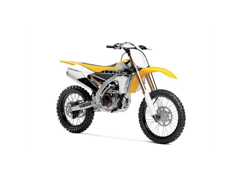 Yamaha Yz In Michigan For Sale Used Motorcycles On