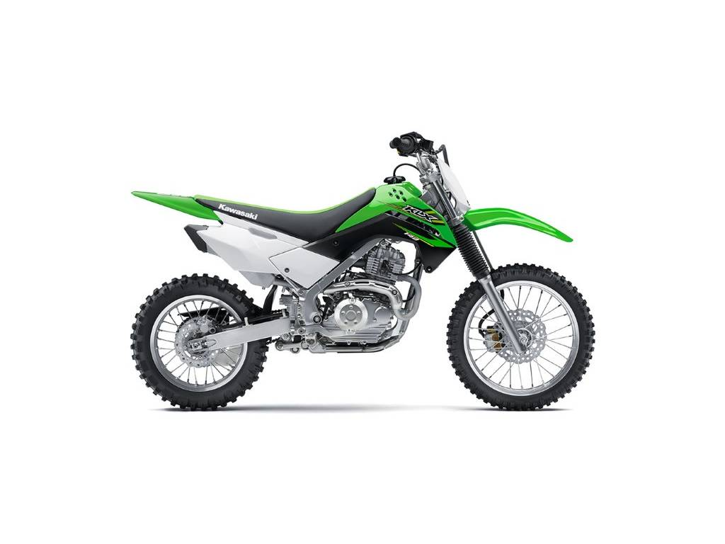 Kawasaki Klx For Sale 2 342 Used Motorcycles From 399