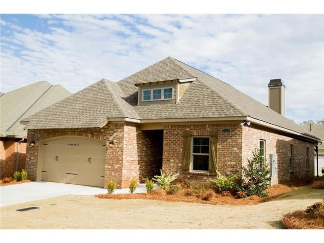 Homes 3 2156 N Donahue Drive