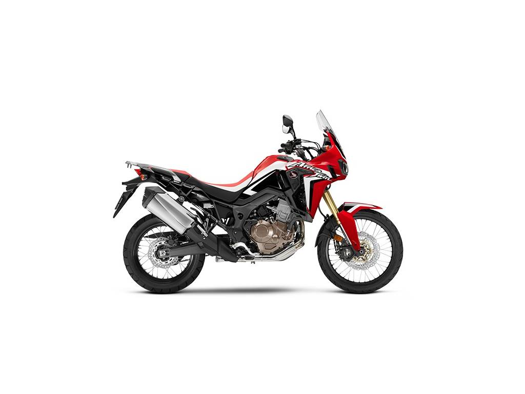 Honda Motorcycles In Stuart Fl For Sale Used Motorcycles