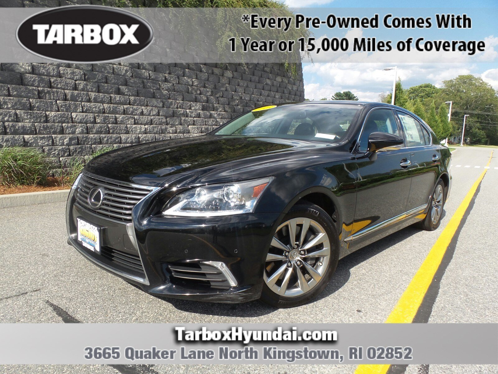 Lexus Ls 460 For Sale ▷ Used Cars Buysellsearch