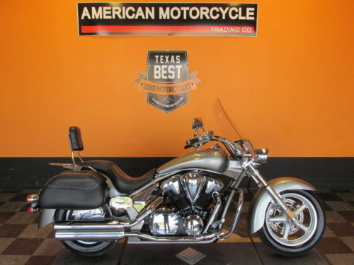 Craigslist Ohio Motorcycles Mansfield | Reviewmotors co