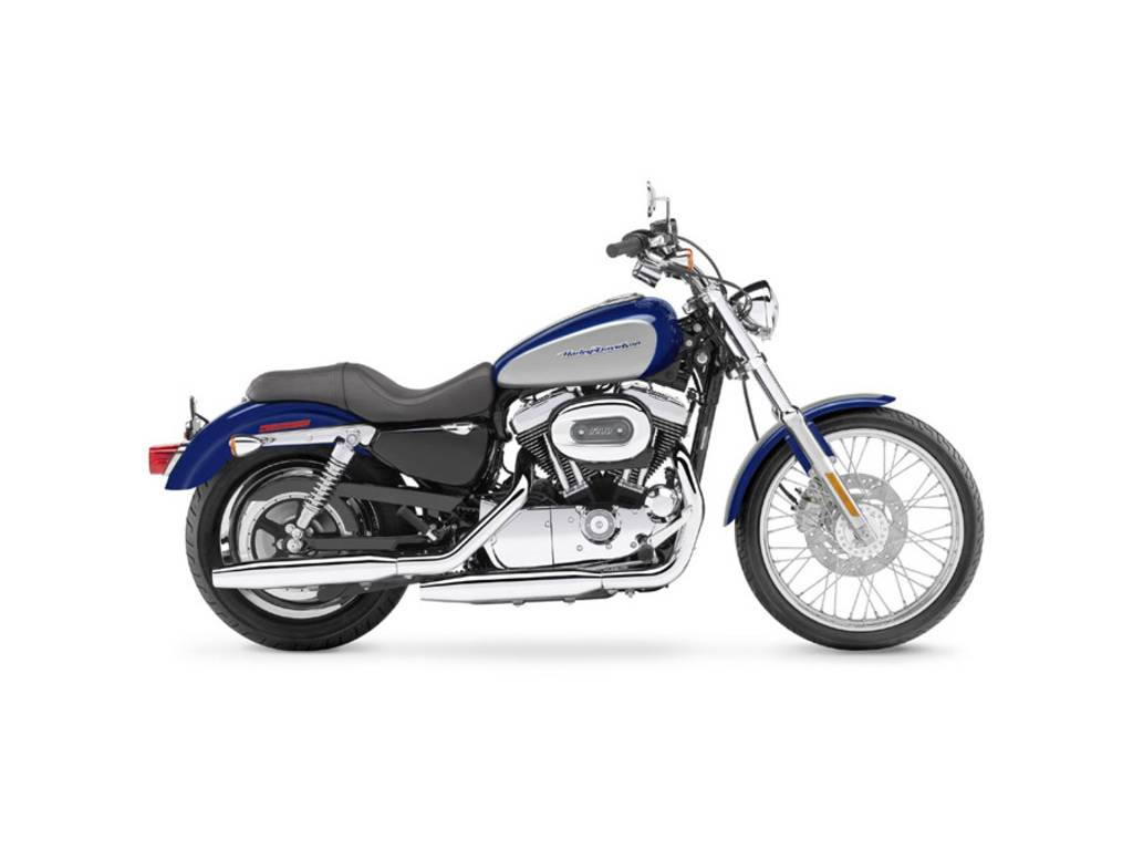 Harley Davidson In Ormond Beach Fl For Sale Used