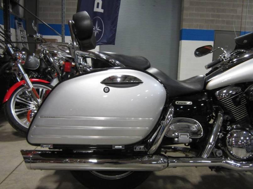Craigslist Joplin Mo Motorcycles By Owner | Reviewmotors.co