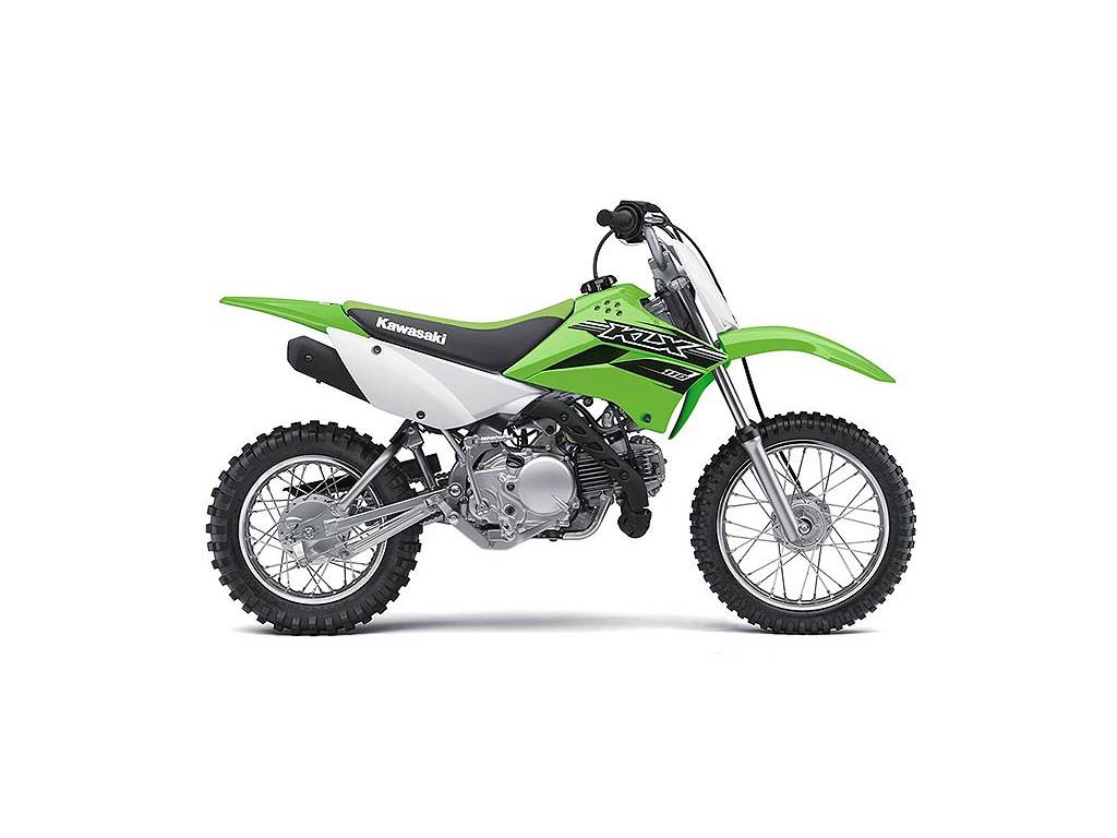 Kawasaki Klx For Sale 313 Used Motorcycles From 1 998