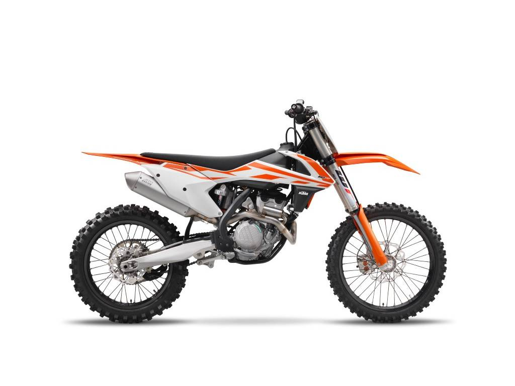 Ktm Sx In Michigan For Sale Used Motorcycles On Buysellsearch