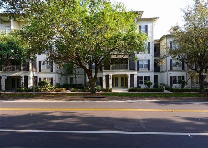 3 Bedroom Condos For In Orlando Florida Biji Us