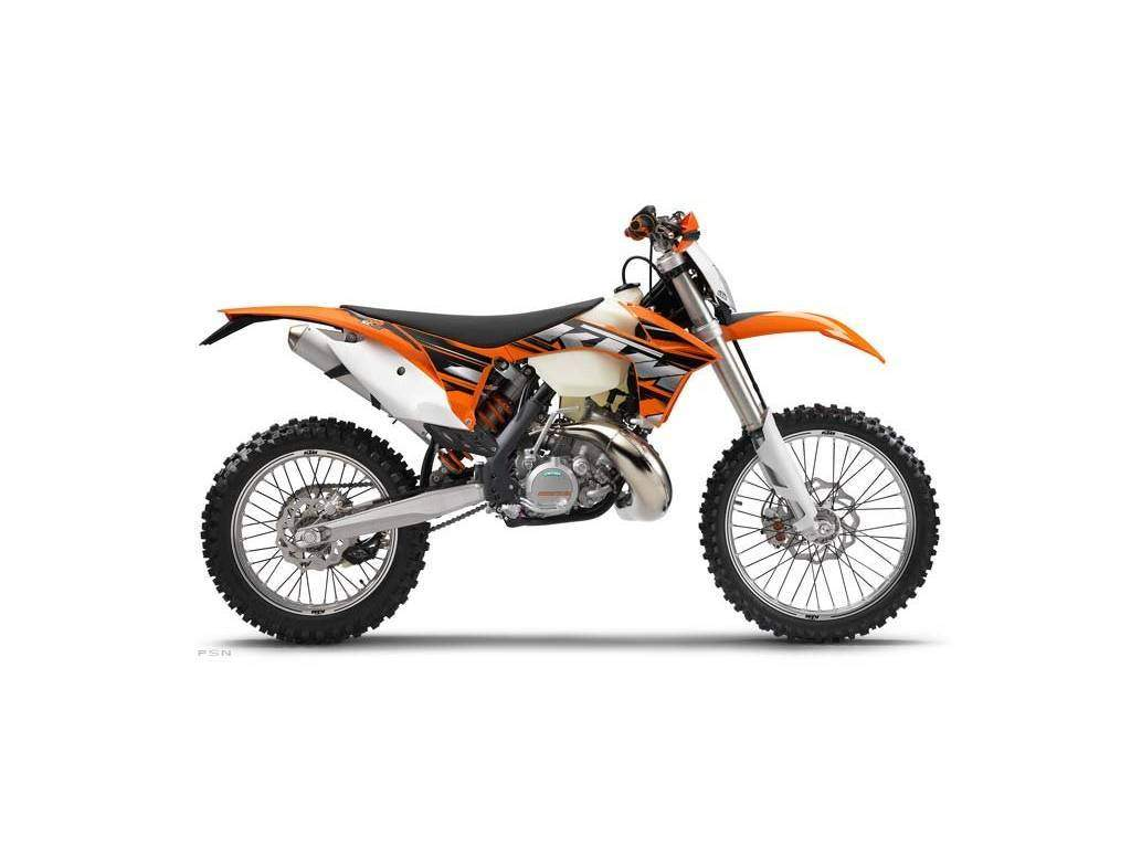 Ktm For Sale 273 Used Motorcycles From 800