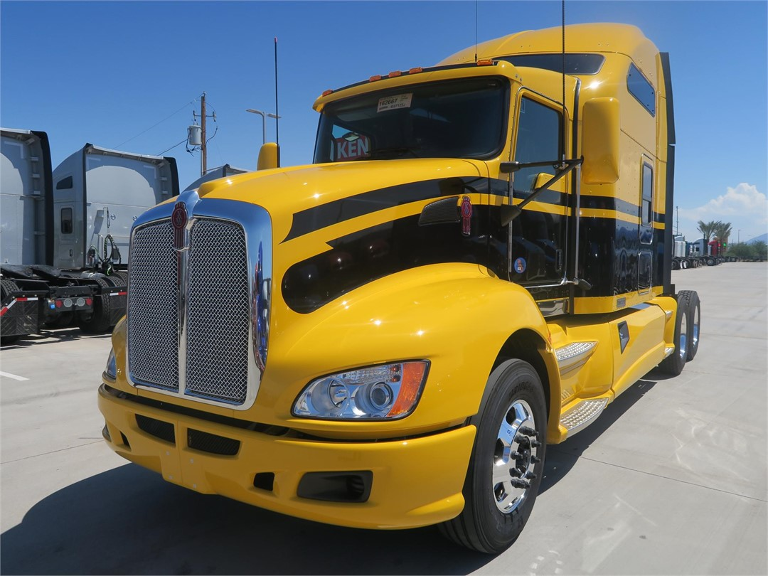 kenworth t660 conventional trucks trucks in tolleson az?resize\\\\\\\\\\\\\\\\\\\\\\\=665%2C499 appealing kenworth t300 wiring diagram photos wiring schematic lanzar snv65i3d wiring diagram at fashall.co