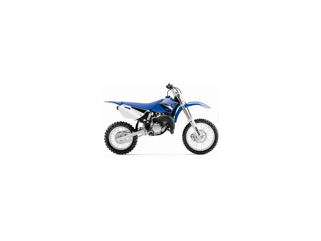 Yamaha Yz 85 For Sale Used Motorcycles On Buysellsearch