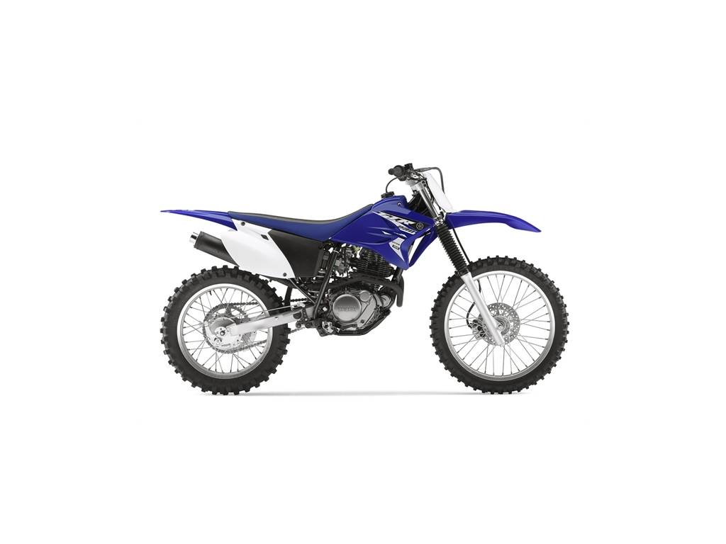 Yamaha Tt R230 For Sale 52 Used Motorcycles From 2 900