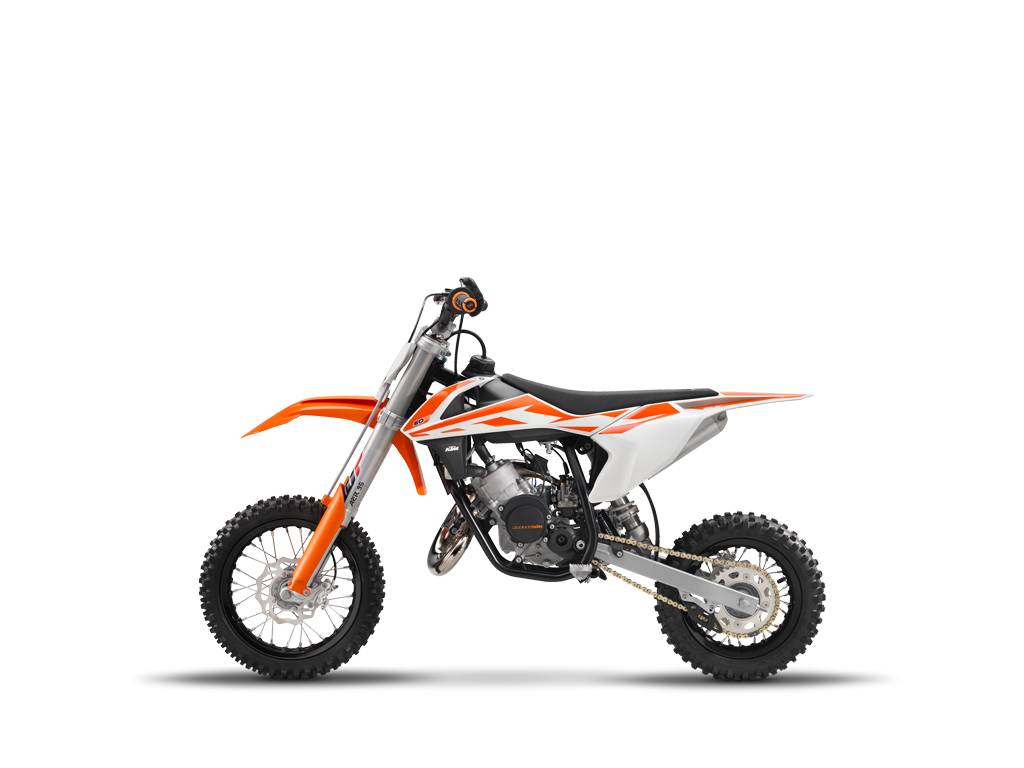 Ktm Sx Sx In Texas For Sale Used Motorcycles On Buysellsearch