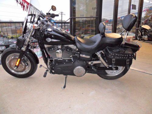 Craigslist Motorcycles By Owner Parkersburg Wv | 1stmotorxstyle org