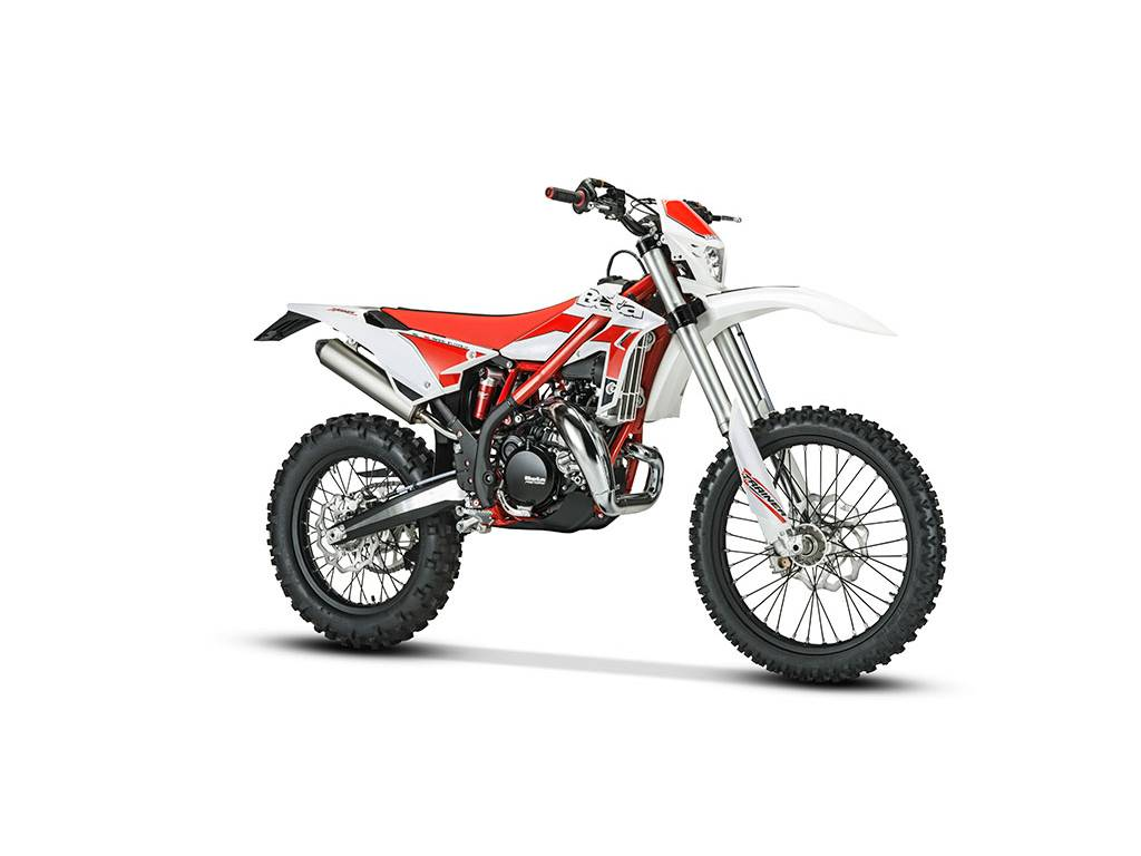 Beta For Sale Used Motorcycles On Buysellsearch