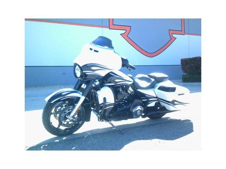Craigslist louisville kentucky motorcycle parts - Craigslist columbus ohio farm and garden ...