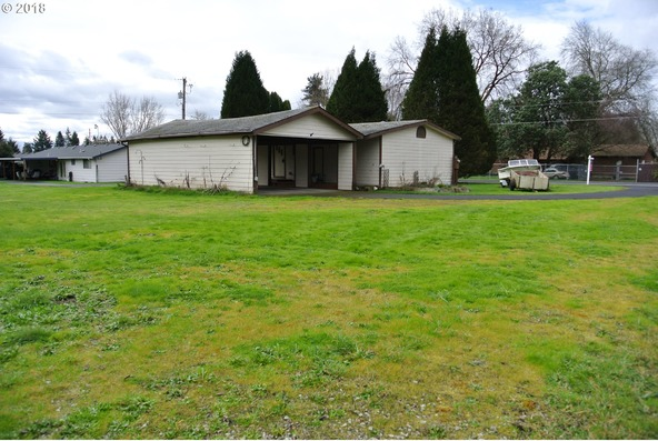 Homes Under 250000 In Vancouver WA For Sale