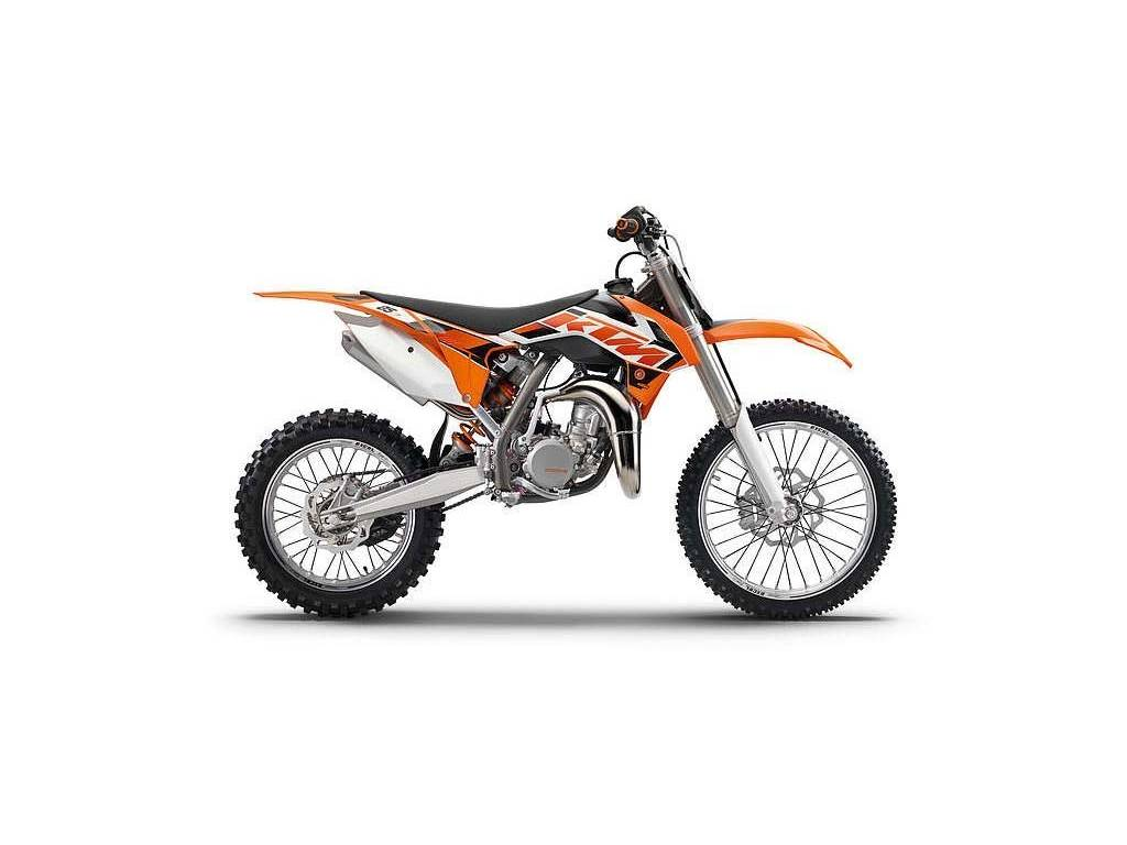 Ktm Sx 85 For Sale 20 Used Motorcycles From 2 999