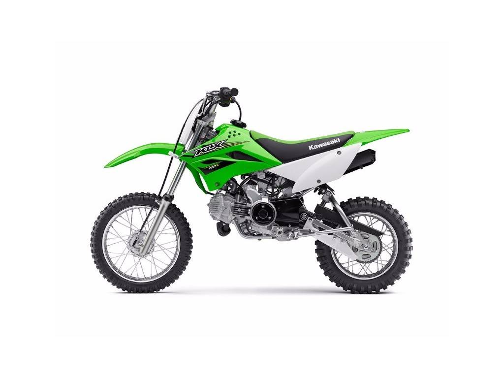 Kawasaki Klx For Sale 84 Used Motorcycles From 2 299