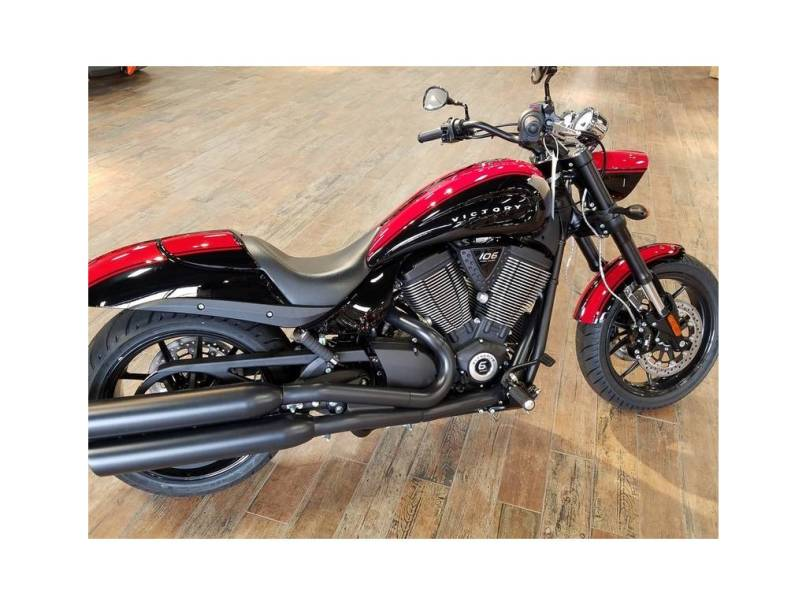craigslist motorcycles spokane washington motorjdi co