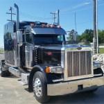 Peterbilt 379 In Georgia For Sale Used Trucks On Buysellsearch
