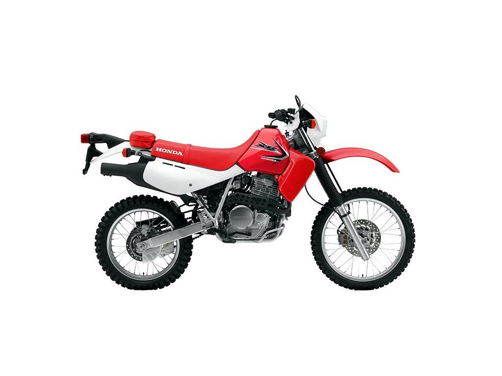 Honda Xr For Sale 225 Used Motorcycles From 6 690