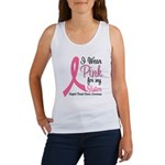 Breast Cancer (Sister) Women's Tank Top